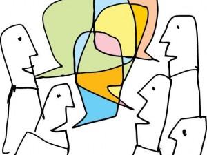 Misiones socioculturales en simulaciones, herramientas de la clase E.L.E