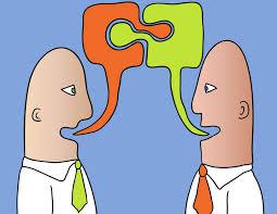 Conversar en Español, ¿qué reglas seguir?
