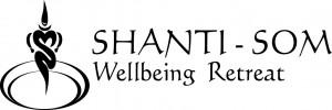 logo shantisom_NEW_2